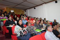 CONADI invita a participar en Concurso Planes de Negocios Indígenas Urbanos