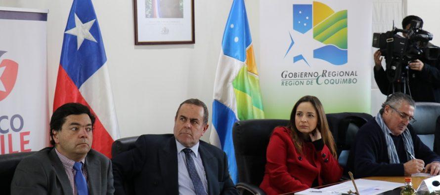 Gobierno y productores de pisco fortalecen trabajo conjunto para apoyar la defensa de la denominación de origen