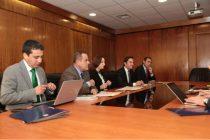 En Ministerio de Agricultura avanzan los esfuerzos por defender la Denominación de Origen Pisco
