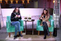 Presentan texto que destaca a 10 chilenas  en la 4ta jornada de la Feria del Libro de Vicuña