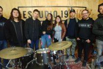 Proyecto Rock Mistral une la música popular con el verso y la prosa de Gabriela Mistral