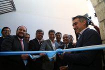 Municipios de Coquimbo y de San Juan concretan una serie de acciones de integración