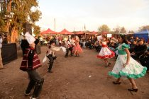 Altovalsol reunirá lo mejor de las tradiciones del campo chileno