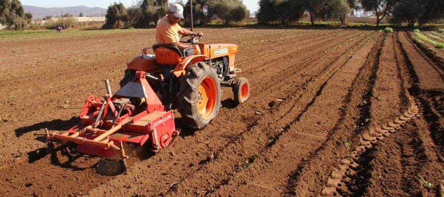 Gobierno Regional destinará más de dos mil millones de pesos para atender la reactivación agropecuaria