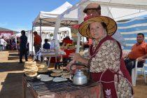 En el sector de Placilla se celebrará una nueva versión de la Fiesta de la Churrasca