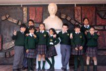Museo Gabriela Mistral celebrará su Quinta Trivia Mistraliana este viernes