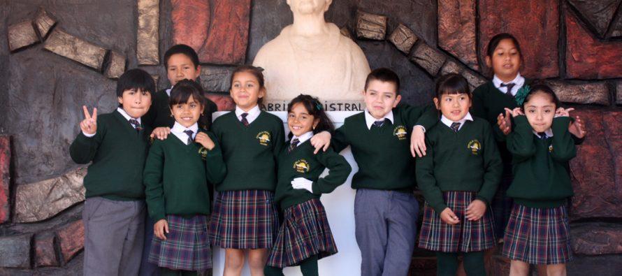 """Quinta versión del Concurso estudiantil """"Trivia Mistraliana"""" se desarrollará en Vicuña"""