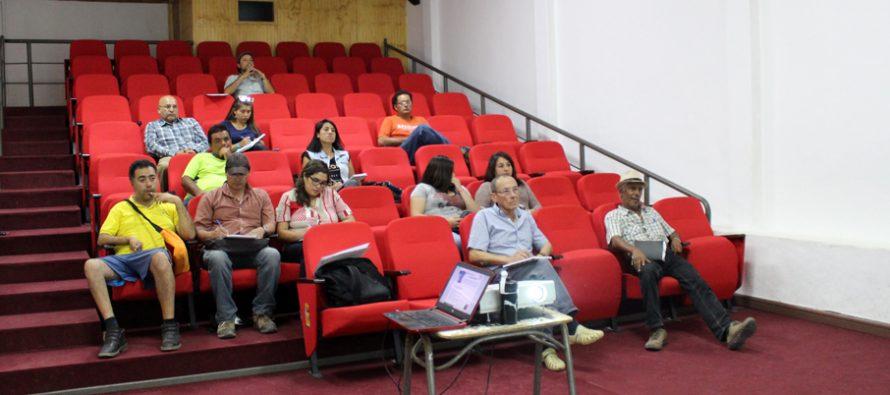 Invitan a participar de taller gratuito de inglés para  turismo en Vicuña