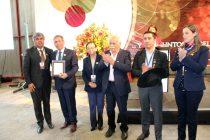 Resaltan el valor del cooperativismo en aniversario número 80 de la Cooperativa Capel
