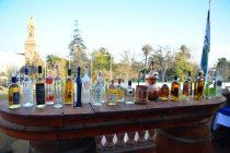 Piscos asociados a Pisco Chile obtienen 7 medallas en principal concurso internacional de destilados