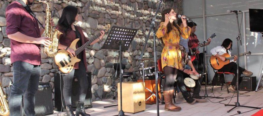 Museo Gabriela Mistral de Vicuña presentará dos exitosos proyectos en Boulevard del Libro en La Serena