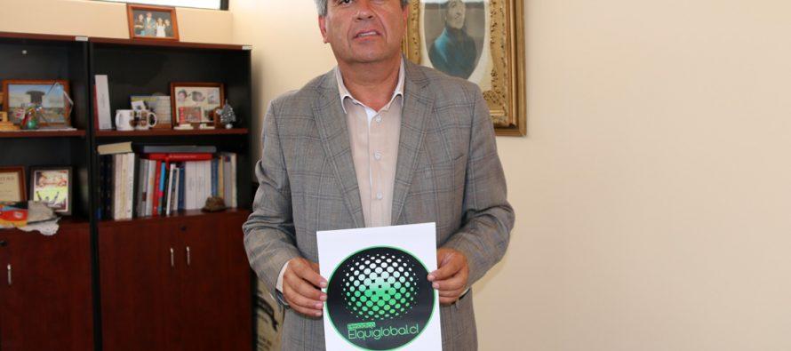 Alcalde de Vicuña envió carta al Presidente para solicitar feriado regional el 02 de julio del 2019