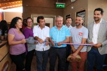 Vicuña se sigue fortaleciendo turísticamente con el crecimiento de locales insignes de la comuna