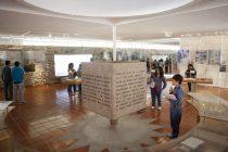 Museo Gabriela Mistral de Vicuña registrará audiolibro ciudadano