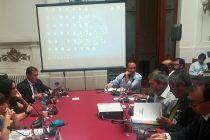 Cámara de Diputados solicita al MINEDUC insertar mayores recursos a escuelas rurales