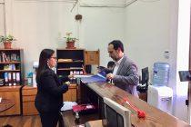 Diputado Núñez respalda a Alcalde de Vicuña y solicita feriado regional por eclipse solar