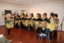Vicuña celebra a Gabriela Mistral en su 73° aniversario de su premio Nobel