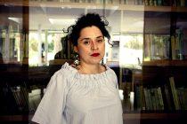 Nueva directora asume en el Museo Gabriela Mistral de Vicuña