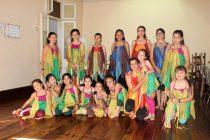 Vicuña Celebrará Día de la Danza este sábado 27 de abril