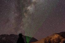 Paihuano prepara diversos servicios y actividades para recibir eclipse solar