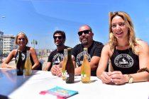 Cerveza Cactus invita a Festival Open Fabrik en la planta ubicada en el Valle del Elqui