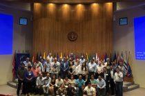 Vicuña 2030 presenta sus 5 Objetivos de Desarrollo Sustentable en seminario internacional