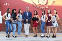 Hoy se presentan las candidatas a reina del Carnaval Elquino  2019
