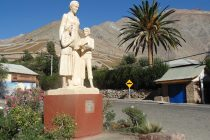 Paihuano  vuelve a la normalidad y espera a los turistas para disfrutar la temporada estival