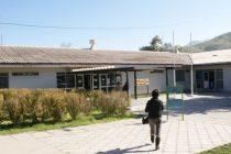 PDI investiga muerte de hombre que recibió impacto de bala  en Vicuña