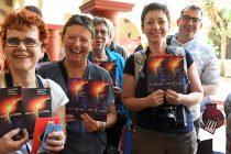 Municipio de La Serena realizará capacitación gratuita en inglés ad portas del Eclipse