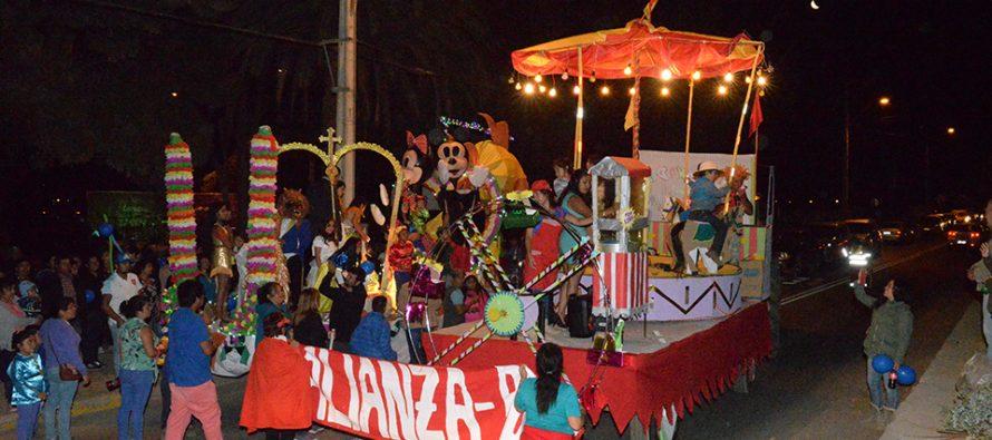 Altovalsol escogerá nueva reina en el Carnaval de la Papaya