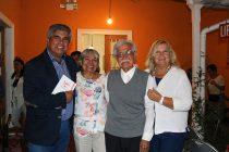 Solar de Los Madariaga cierra las puertas de su museo tras casi tres décadas de vida