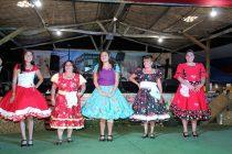 Paihuano  busca a la mejor representante de sus tradiciones e identidad elquina