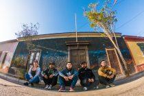 Colectivo Rap Mistral se presentará en el Festival de la Palabra en Córdoba