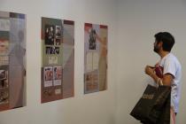 Gabriela Mistral está presente en museo que destaca a las mujeres más importantes del mundo