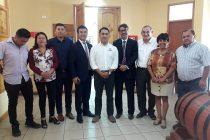 La comuna de Paihuano contará con su primera sucursal de BancoEstado