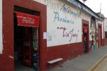Desde este viernes estará prohibido el uso de bolsas plásticas en comuna de Paihuano