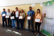 88 instituciones comunitarias de Vicuña recibirán subvenciones municipales el próximo 18 de marzo