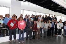 Fondo de Medios de Comunicación financiará proyectos en el Valle del Elqui