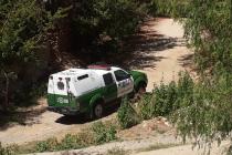 PDI investiga homicidio de hombre de 77 años en localidad de Montegrande