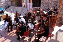 Museo Gabriela Mistral realizó acto en homenaje a los 130 años del natalicio de la poetisa
