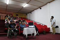 Potencian difusión y comercialización del turismo en Vicuña a través del marketing digital