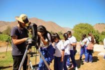 Abren convocatoria para que docentes de la región postulen a los clubes de ciencia y tecnología