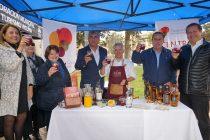 Lanzan la tercera versión de la fiesta de denominación de origen de pisco Vicuña 2019 destacando su identidad patrimonial y cultural