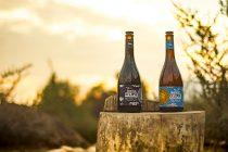 Cerveza Guayacán lanza nueva Serie Experimental: Eclipse