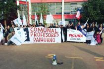 Alcaldes de la Región solicitan a las autoridades que generen los acuerdos para el retorno a clases