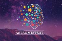 """Exposición """"Astromistral"""" se presenta en Casa de la Cultura de Vicuña"""