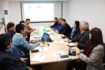 Se proyecta que Observatorio Mamalluca modernice su gestión de ventas en agosto