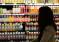 Unimarc ha comenzado a ofrecer entregas a domicilio a través de PedidosYa en La Serena