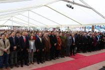 Cuenta Púbica GORE: Anuncian estudio de preinversión para construir un nuevo hospital en Vicuña